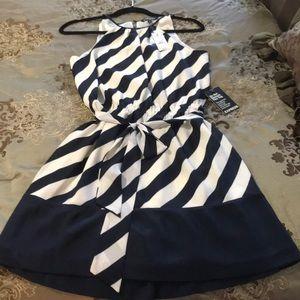 Beautiful dress, nice for spring 🌷💐